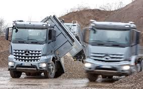 mercedes truck 2013 mercedes benz arocs truck group 10 2560x1600 wallpaper