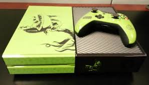 xbox one consoles video games target limited edition plants vs zombies xbox one console youtube