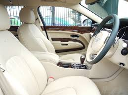 bentley mulsanne is the world your chance to own windsor wheels queen u0027s bentley up for sale by