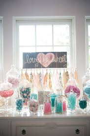 awesome creative wedding ideas for reception unique wedding