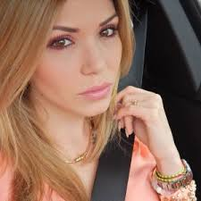 make up artist in miami top 7 makeup artists in miami fl gigsalad