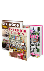 Hacks For Home Design Game by Cheap Projects For The Home Find Projects For The Home Deals On