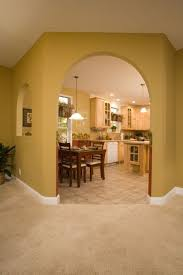 modular homes interior interior walls modular homes by manorwood homes an affiliate of