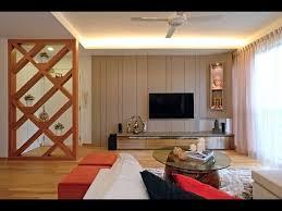 interior design living room interior design ideas living room interesting inspiration ce modern