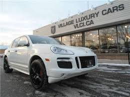 2009 porsche cayenne review 2008 porsche cayenne gts 6 speed manual in review