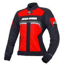 motorcycle jackets compare prices on womens mesh motorcycle jackets online shopping