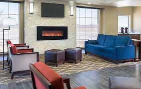 Comfort Suites Midland Texas Comfort U2013 Hotel Franchise Opportunity Development Motel