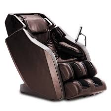 massage chairs u0026 massage recliners relax the back
