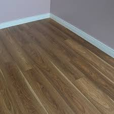 prestige mansonia walnut laminate flooring 50 fast uk delivery