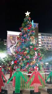 downtown san antonio christmas lights where to see even more holiday lights around san antonio san