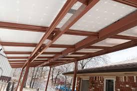 pergola design marvelous solar garden lights on sale solar