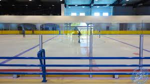 muscat oman u003e project u003e ice rink supply