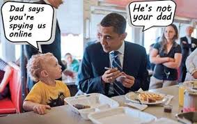 Nsa Meme - what are some quintessential nsa spying memes you have come across