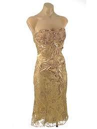 antique gold lace dress fashion dresses