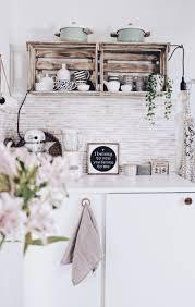 die besten 25 deko für küche selber machen ideen auf pinterest