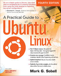 practical guide to ubuntu linux a 4th edition informit