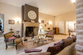 id s aration chambre salon vacation home charm attitude meursanges booking com