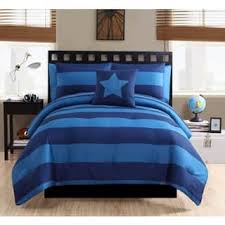 Girls Twin Bed In A Bag Teen Bed In A Bags Shop The Best Deals For Dec 2017 Overstock Com