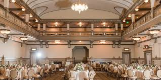 wedding venues richmond va marshall ballrooms historic ballroom wedding reception