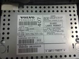 code autoradio volvo v40 u2013 idea di immagine auto