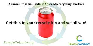 Colorado Electronic System For Travel Authorization images Colorado association for recycling recycling news png