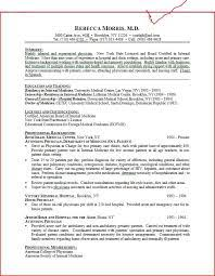 Veterinary Technician Resume Sample by Resume No Experience Objective Examples