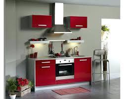rénovation de cuisine à petit prix cuisine a petit prix relooker sa cuisine a petit prix renover