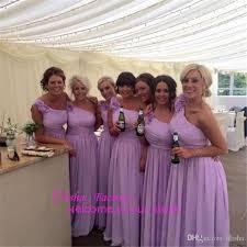 purple bridesmaid dresses best 25 light purple bridesmaid dresses ideas on