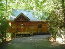 Cottages For Weekend Rental by Gatlinburg Tn Vacation Rentals By Owner U0026 Gatlinburg Tennessee