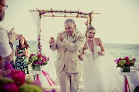 orlando wedding photographer orlando wedding photographers and commercial photography