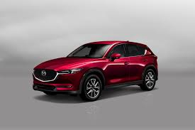 mazda is made by mazda models images wallpaper pricing and information