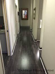 Tropical Laminate Flooring Bamboo Flooring Magnificent Wood Floors Hand Scraped Novice
