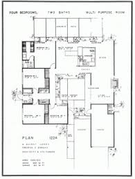 traditional house floor plans house floor plans traditional adhome