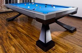 Tournament Choice Pool Table by Ot Pool Table Best Brands And Prices