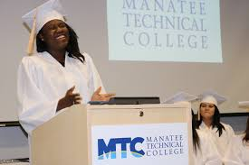 patient care technicians graduate from mtc with professionalism