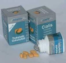 http didifarma com jual obat kuat viagra usa asli pfizer 100mg