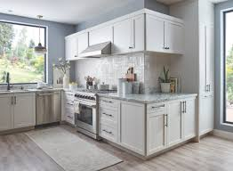 top knobs kitchen pulls top knobs top expressions projects and news