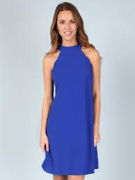 altar u0027d state royal scalloped dress dresses apparel