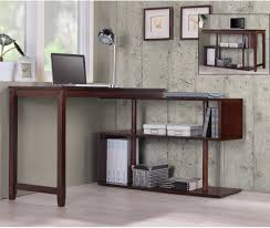 Modern Desk Office by 20 Contemporary Office Desk Designs Decorating Ideas Design