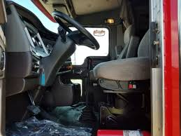2014 kenworth trucks for sale kenworth trucks in wichita falls tx for sale used trucks on