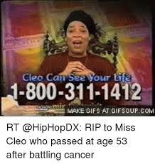 Miss Cleo Meme - 25 best memes about miss cleo miss cleo memes