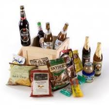 german gift basket 56 best gift basket ideas work images on gifts gift
