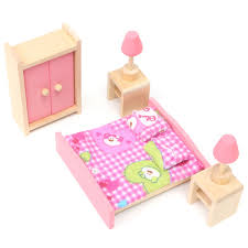 Doll House Furniture Dollhouse Furniture For Kids Roselawnlutheran