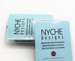 Best Sheet Brands On Amazon by Amazon Com The Nyche Designs Adjustable Bed Sheet Fasteners