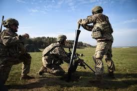 united states army infantry resume eliolera com