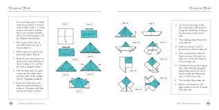 amazon com origami extravaganza folding paper a book and a box