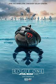 the 64 best images about rogue one on pinterest disney rebel