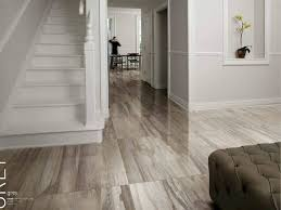 wood likemic tile for bedrooms flooring looks floor vs pregowood