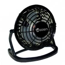 ventilateur de bureau ventilateur silencieux topiwall