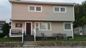 berlin nh real estate for sale homes condos land and